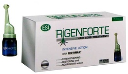 Rigenforte Lotion