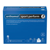 Orthomol Sport Perform